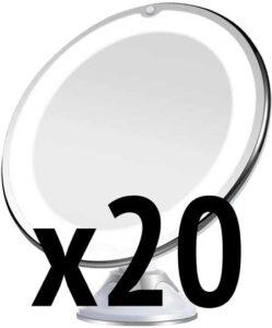 espejo-con-aumento-x20