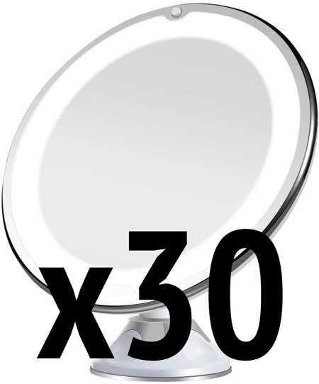 espejo-con-aumento-x30