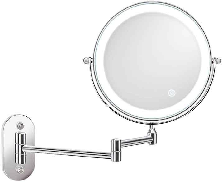 espejo-de-aumento-baño