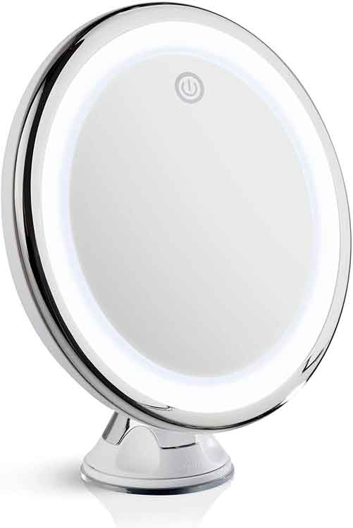espejo-de-aumento-con-luz