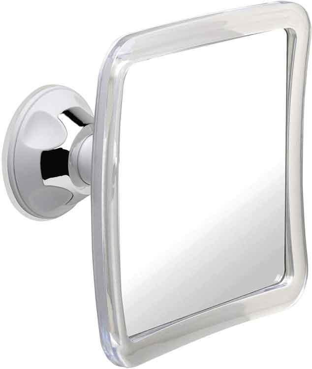 espejo-de-aumento-con-ventosa