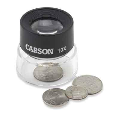 lupa-para-monedas