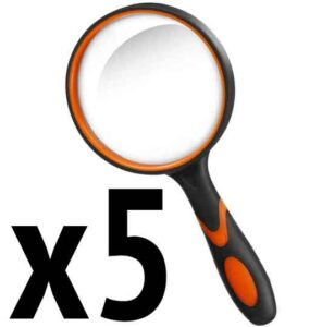 lupa-x5
