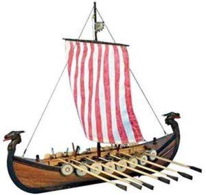 maqueta-barco-vikingo