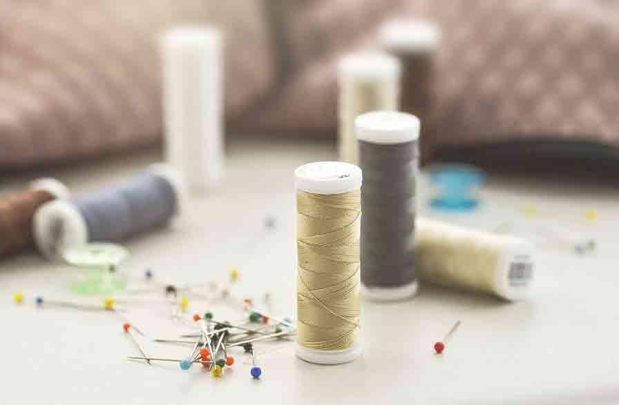 Lupa-con-luz-para-coser