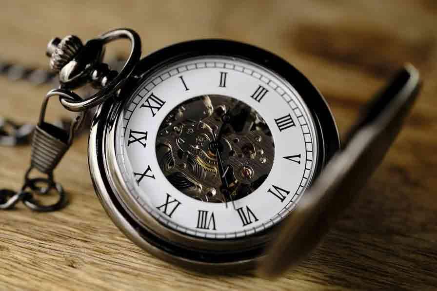 lupa-para-relojero