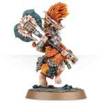 lupa-warhammer