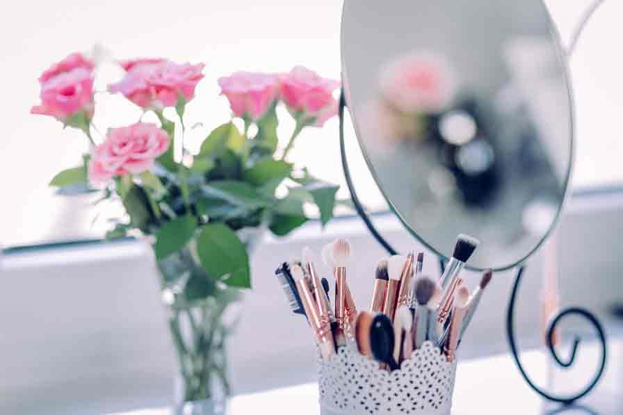 espejo-aumento-bano-blanco