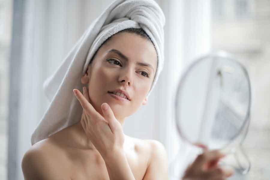 espejo-aumento-con-luz-x15-baño