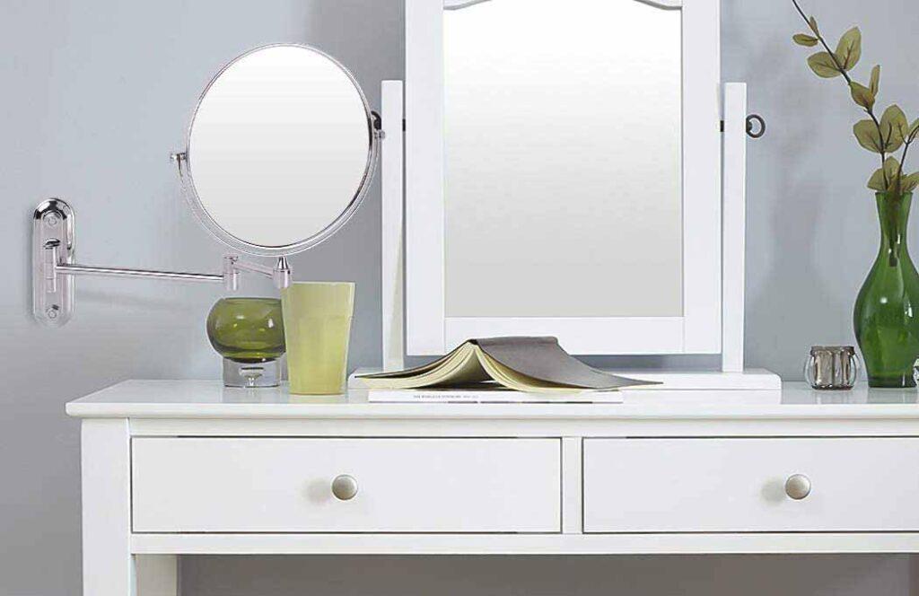espejo-ampliacion-ducha