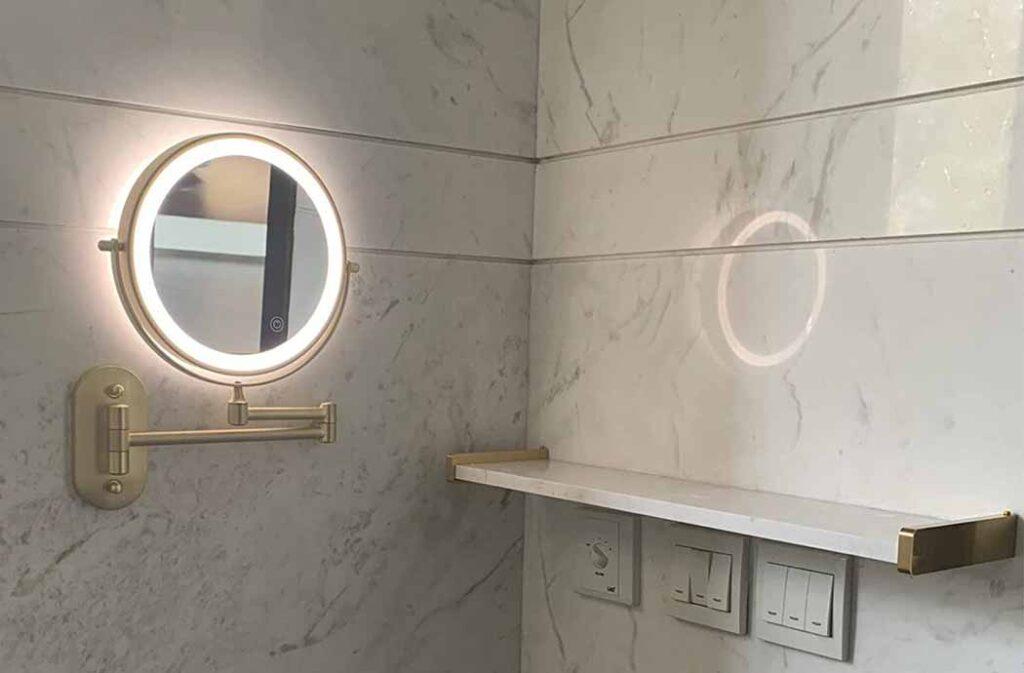 espejo-cosmetica-pared