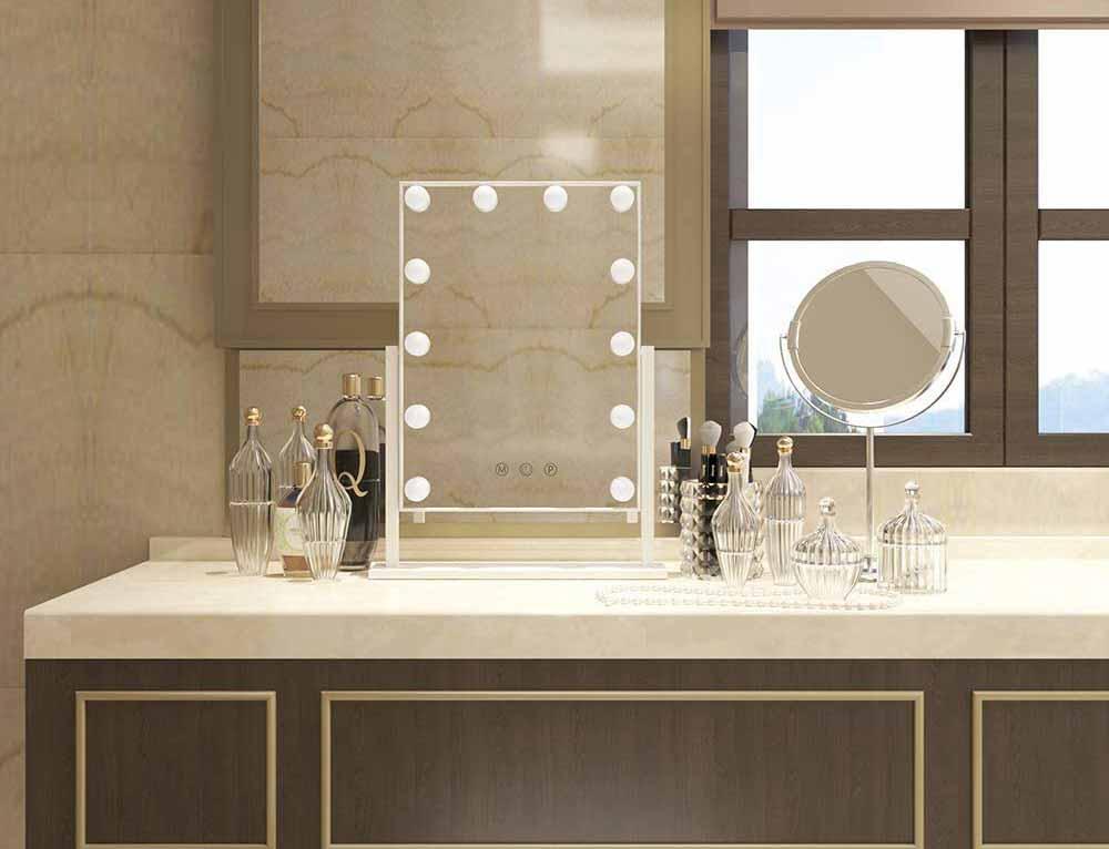 espejo-tocador-de-madera-con-LED