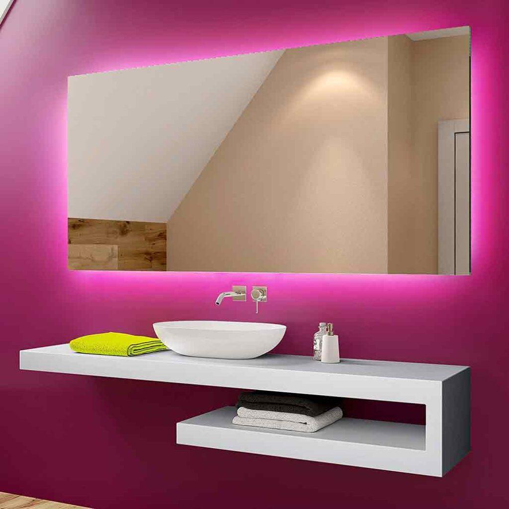 espejo-de-pared-tactil